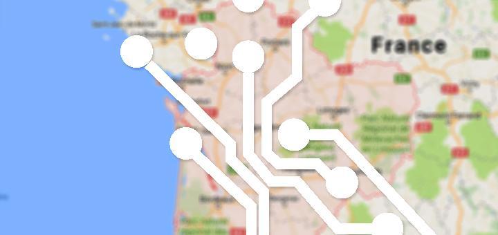 Aide numérique : 3 dispositifs de la région Nouvelle-Aquitaine