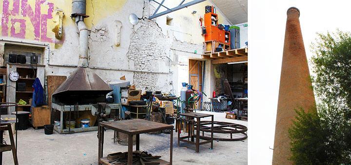 atelier_olivier_monteil