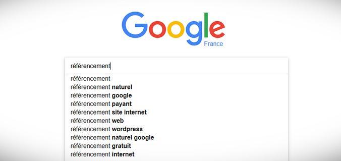 Référencement WordPress : améliorez la visibilité de votre site
