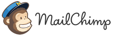 formation emailing mailchimp poitiers