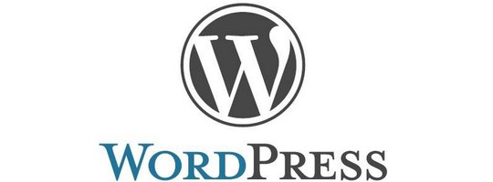 formation wordpress Poitiers 86