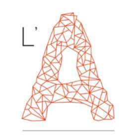 L'A. Agence culturelle Nouvelle-Aquitaine