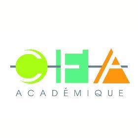 CFA académique Poitiers