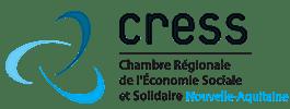 cress nouvelle aquitaine