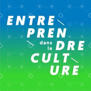 Entreprendre dans la culture