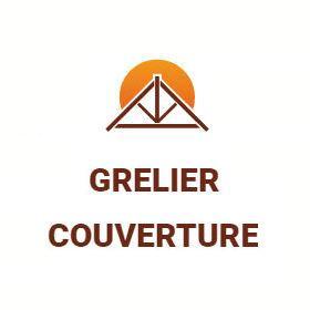 Grelier Couverture