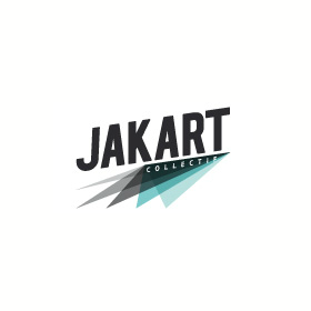 Collectif Jakart