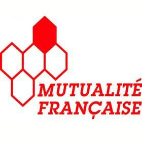 Mutualité Française Poitou-Charentes