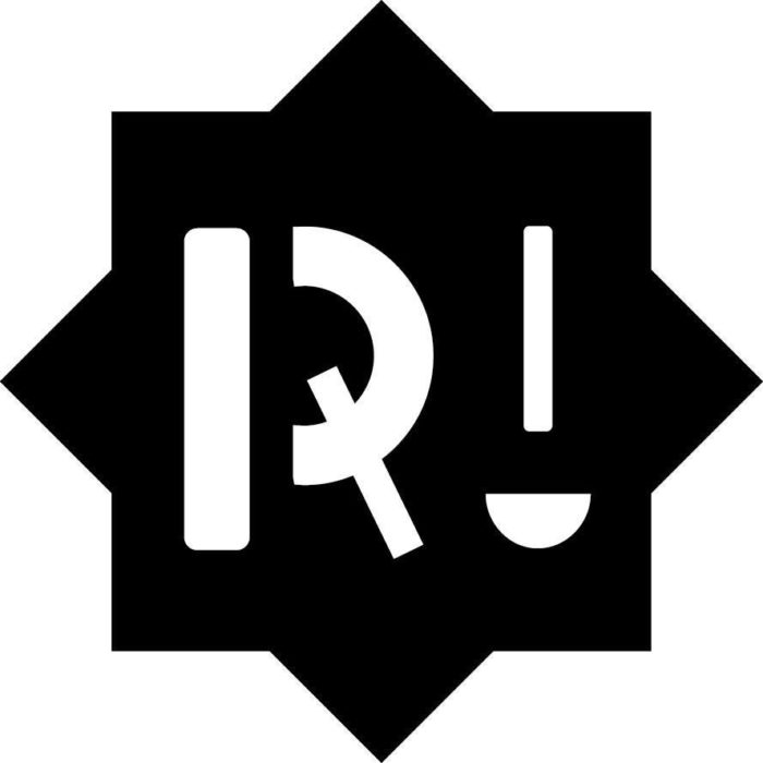 Risolution