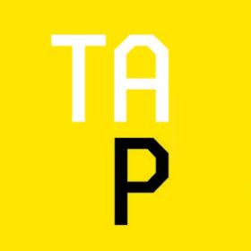 TAP, Théatre Auditorium de Poitiers