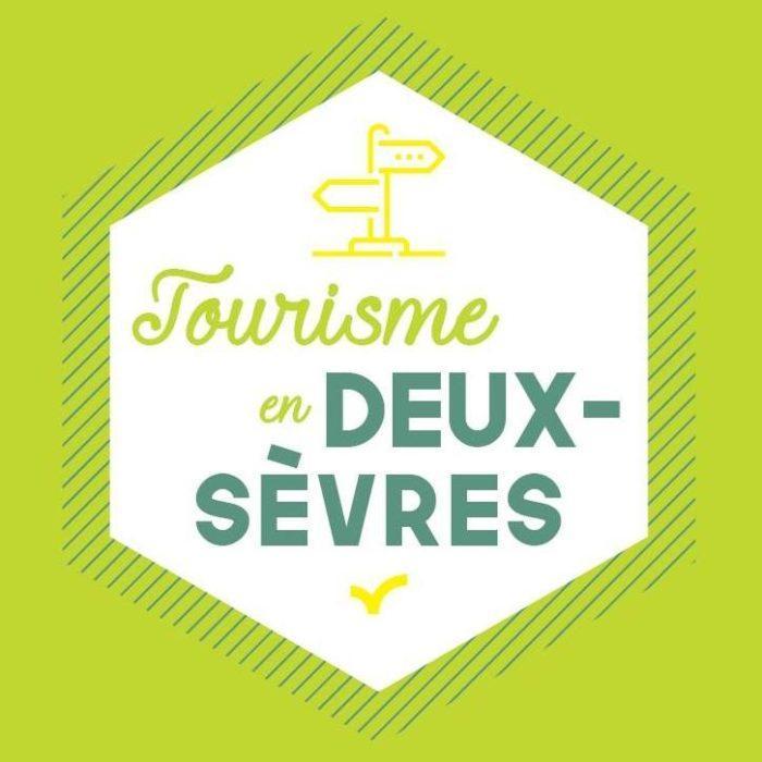 Tourisme Deux-Sèvres