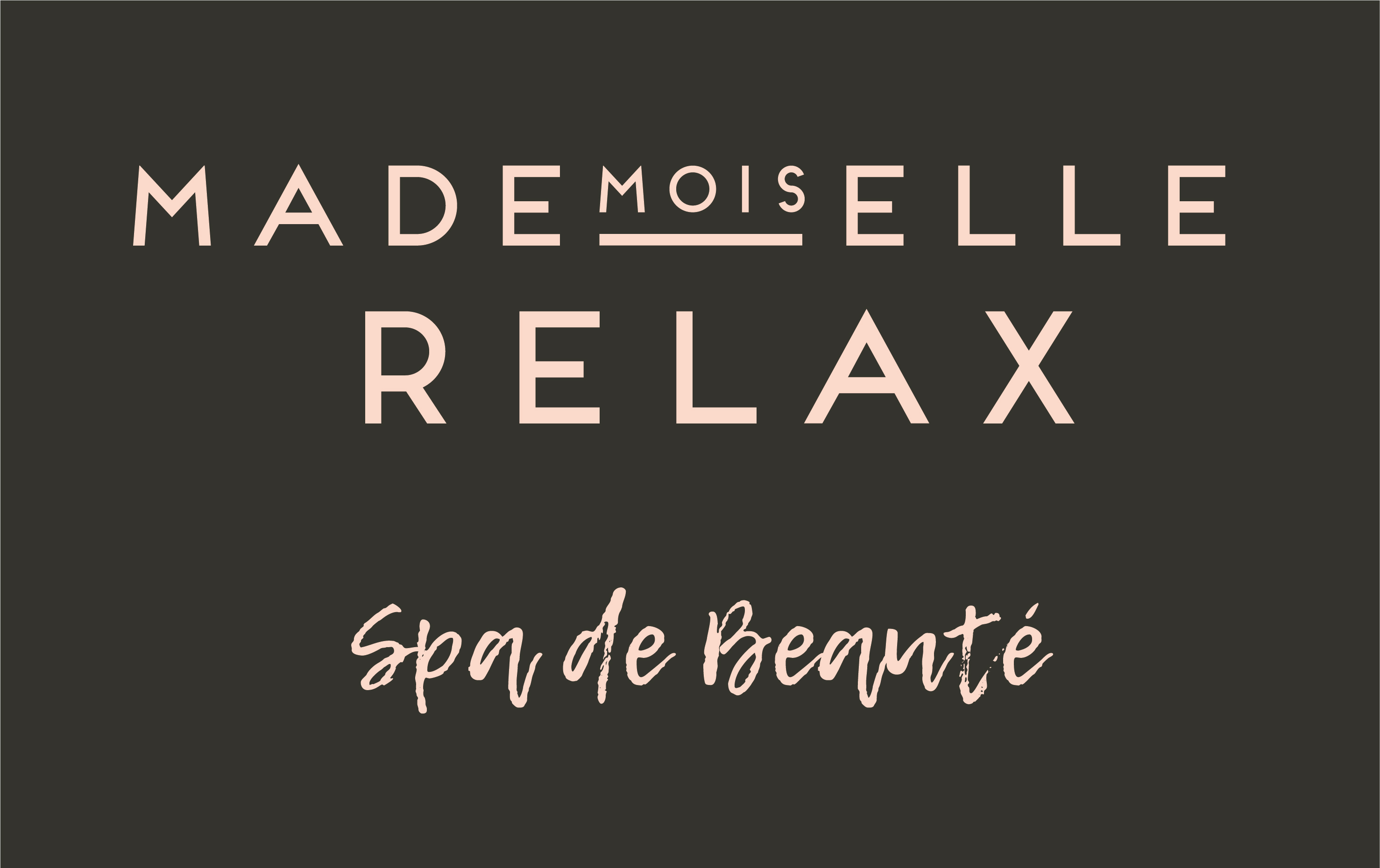 massage toulouse mademoiselle relax