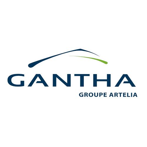 Gantha